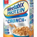 wbxproteincrunch-originaali